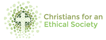 Christians for an Ethical Society